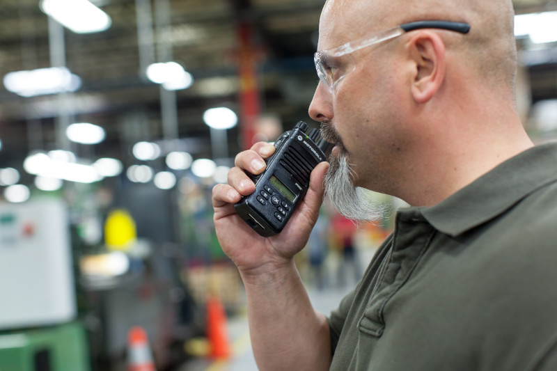 CommUSA - Best Priced Two Way Radios & Accessories