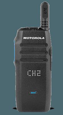 Motorola TLK100