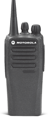 Motorola CP200d | Digital CP200 | CommUSA