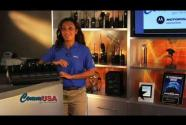 Motorola IMPRES Smart Energy System